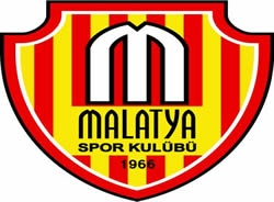 Malatyaspor-Hacettepe bilet fiyatları