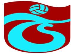 Trabzonspor başaracak güçte