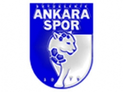 Ankaraspor paralandı