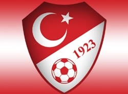 Türkiye Bosna Hersek biletleri 6 Ekim'de...