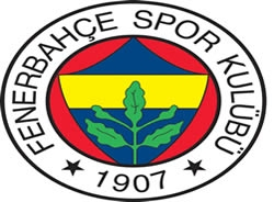 Fenerbahçe'den Cemal Aydın'a cevap