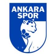 Ankaraspor'da Neca belirsizliği