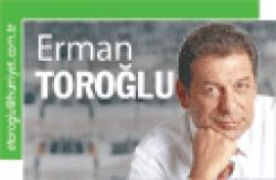 Hepsini toplayıp Taksim Meydanı'nda asalım...