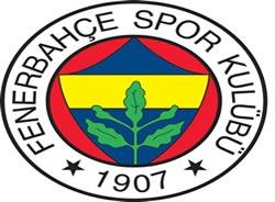 F.Bahçe Ankara'dan kimleri istiyor?