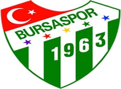 Bursaspor'a Mısırlı savunmacı