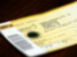 Gençlerbirliği Fenerbahçe bilet fiyatları