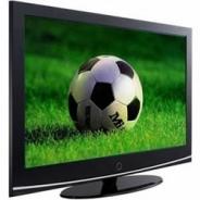 Pazar spor ekranı
