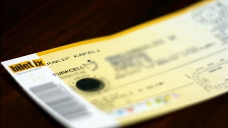 Ankaragücü-Altınordu Bilet Fiyatları...