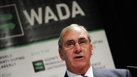 WADA, Rusya'da 3 bin numune inceleyecek