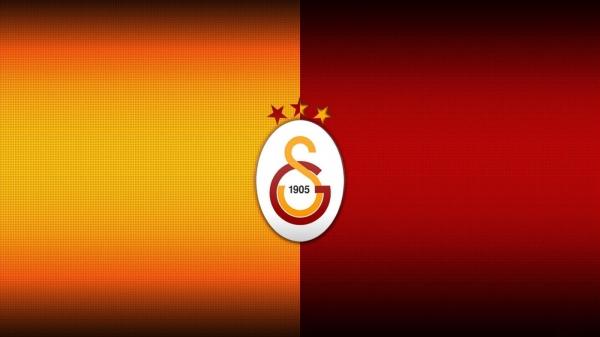 Galatasaray ve Mustafa Cengiz PFDK'ya sevkedildi