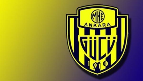 Ankaragücü maçı iptal edildi