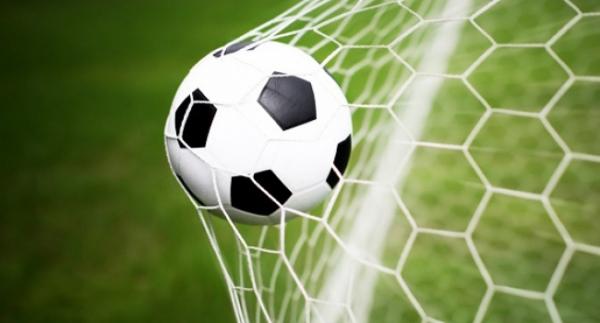 Heyecan sürüyor... İşte Futbol Program...