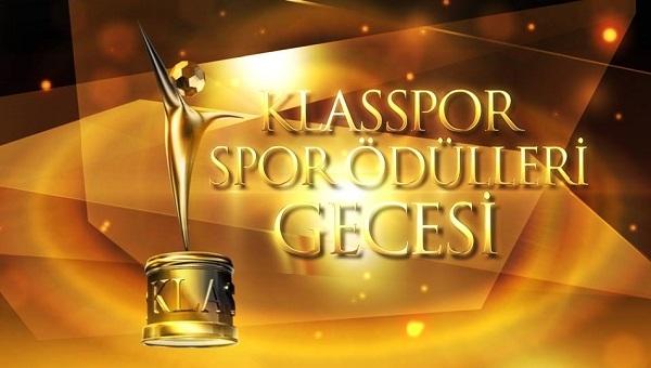 Klasspor Spor Ödülleri'nde oylama sona erdi