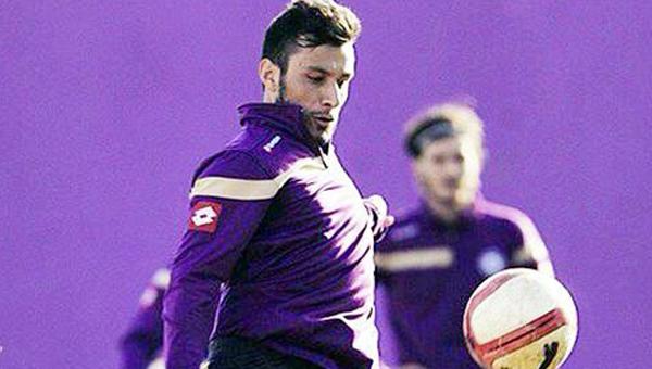 Ankara, yıldız golcüsünü kaybediyor mu?