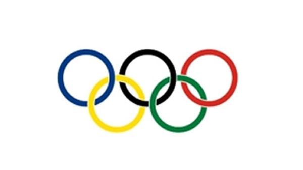 Türk sporcuların olimpiyat macerası sürüyor