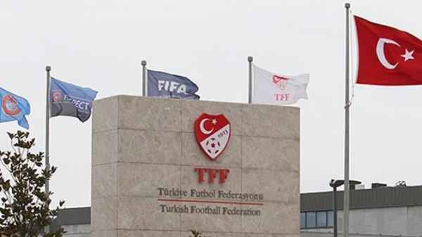 İşte UEFA Lisansı alan kulüpler!