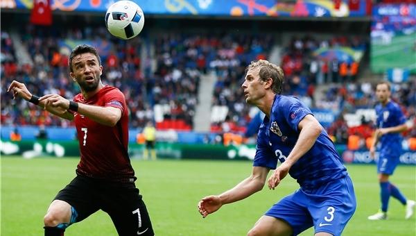 Spor Yazarları'ndan milli takıma eleştiri yağmuru