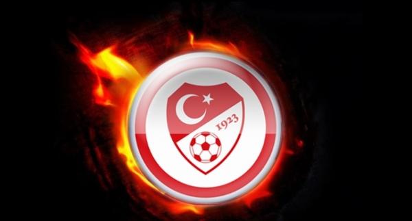 TFF'den 14 kulübe daha lisans
