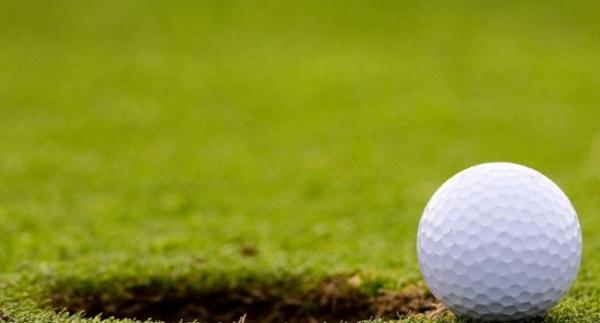 Golfün 2 numarası olimpiyatlarda yok