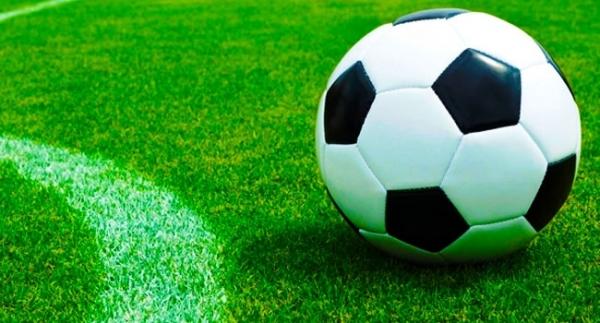 Spor Toto 3. Lig'de heyecan başlıyor