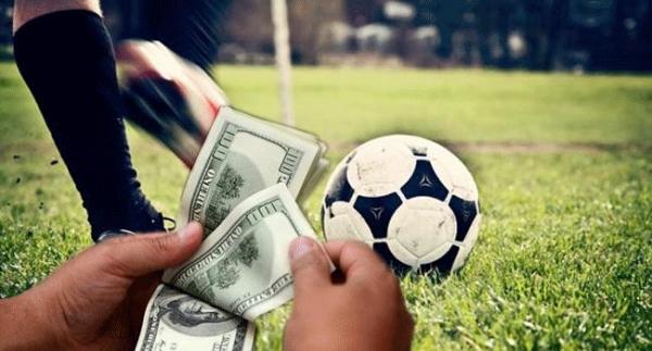 Türkiye'de kulüpler mali sıkıntıları aşmaya çalışıyor