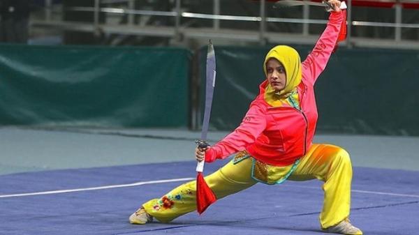 Wushu'nun yıldızları Avrupa Şampiyonası'nda yarışmayacak