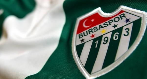 Bursaspor, şampiyon voleybolcuları kutladı