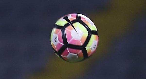 İşte futbolda haftanın programı