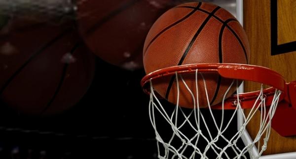 Kadınlar Basketbol Ligi'nde görünüm