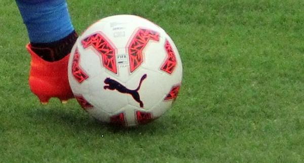Spor Toto 2. ve 3. lig karmaları açıklandı