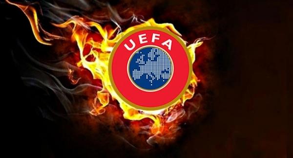 İşte UEFA Lisansı alan kulüplerimiz