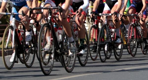 İtalya Bisiklet Turu başlıyor