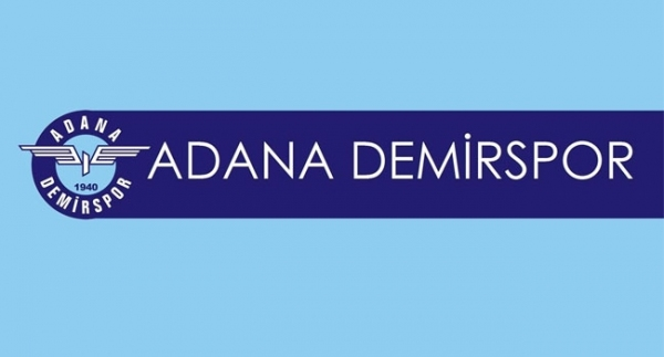 Adana Demirspor'a maddi destek