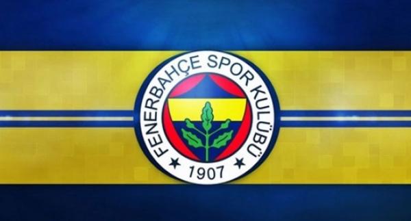 Fenerbahçe'de 5 isimle yollar ayrıldı
