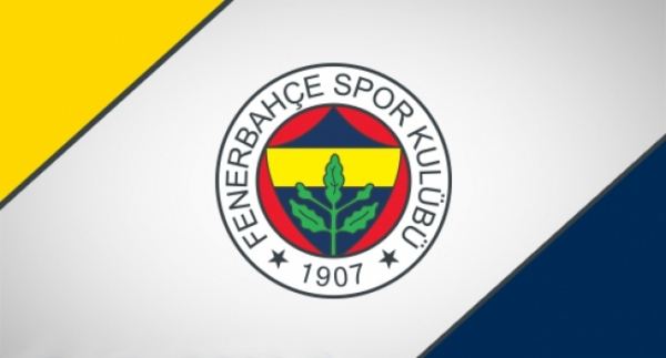Fenerbahçe'de 6 transfer