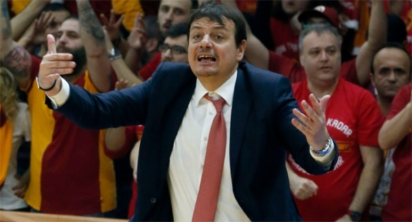 """""""Galatasaray sevgim ilelebet devam edecek"""""""
