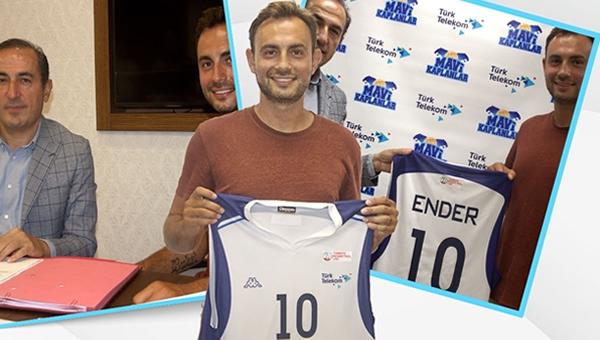 """""""Ankara, basketbolda önemli bir ekoldür"""""""