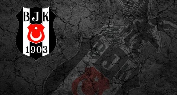 Beşiktaş'ta 2 imza birden