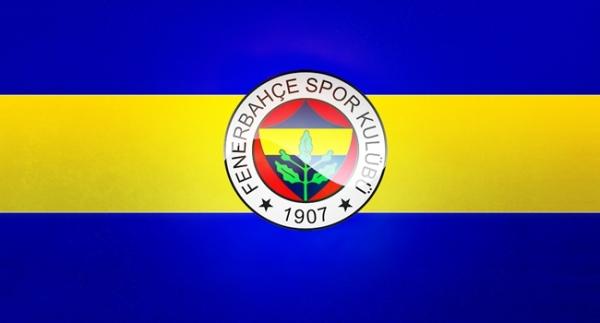 Fenerbahçe'de 4 oyuncunun sözleşmeleri yenilendi
