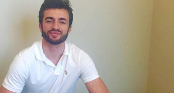 Trabzonspor MP'den oyun kurucu transferi