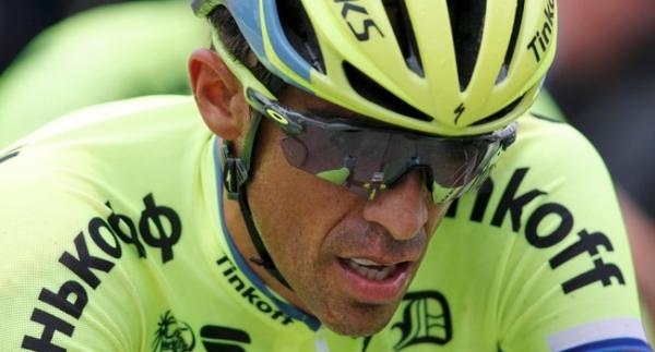 Contador emekli oluyor