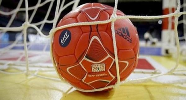 Hentbolda 2017-2018 sezonu kuraları çekiliyor