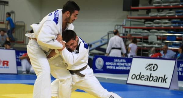 Türkiye turnuvayı 213 madalyayla tamamladı
