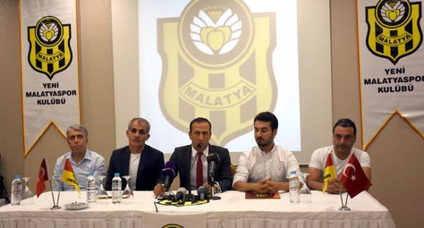 Adil Gevrek'ten Sağlam'a istifa tepkisi