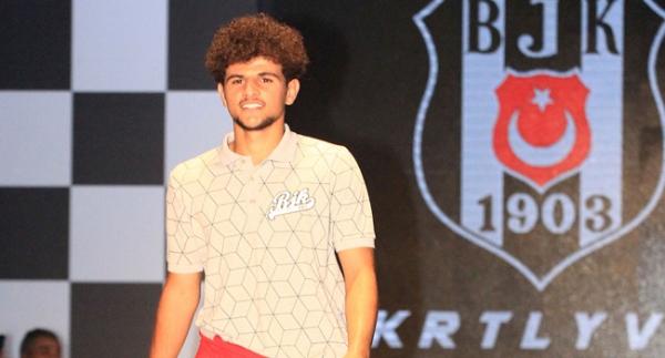 Eslem Öztürk, İstanbulspor'da
