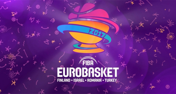 EuroBasket 2017'de yarı final eşleşmeleri