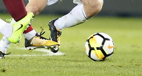 Futbolda birinci transfer dönemi bitiyor