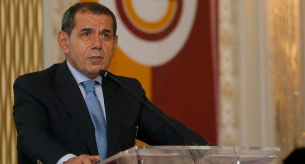 Galatasaray'da yabancı sınırı tedirginliği
