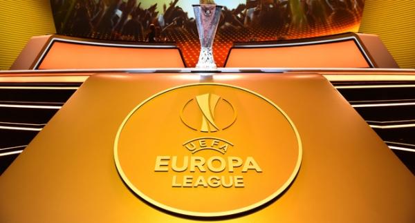 Konyaspor - Vitoria maçı biletleri satışta