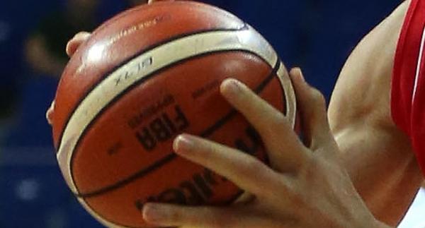 Tahincioğlu Basketbol Süper Ligi'nde 1. hafta programı